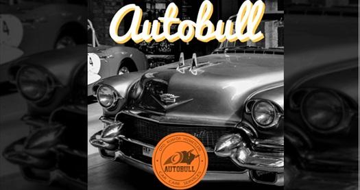 Ataşehir Auto Bull Car Care Services'de Meguiars ürünleriyle aracınız için bakım ve koruma paketleri 299 TL'den başlayan fiyatlarla! Fırsatın geçerlilik tarihi için DETAYLAR bölümünü inceleyiniz.