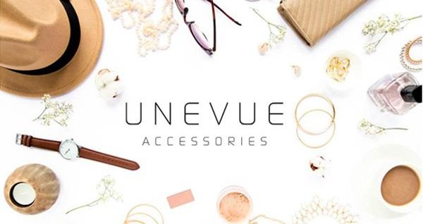 Unevue.com'da Aksesuar Festivaline özel %60'a varan indirimler! Fırsatın geçerlilik tarihi için, DETAYLAR bölümünü inceleyiniz.