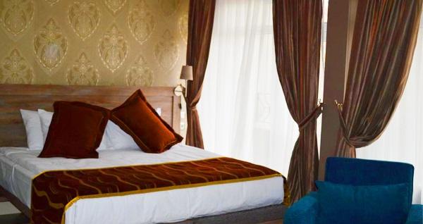 Nobel Hotel Ankara'da çift kişilik 1 gece konaklama seçenekleri 153 TL'den başlayan fiyatlarla! Fırsatın geçerlilik tarihi için, DETAYLAR bölümünü inceleyiniz.