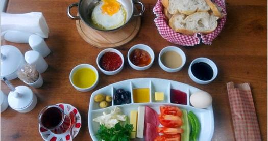 Gebze Mandev Restoran'da kahvaltı tabağı 17,90 TL! Fırsatın geçerlilik tarihi için DETAYLAR bölümünü inceleyiniz. Kahvaltı tabağı; haftanın her günü 09.00 - 14.00 saatleri arasında servis edilmektedir.