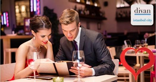 Gayrettepe divan stanbul city hotel 39 de 2 adet yerli for Divan gayrettepe