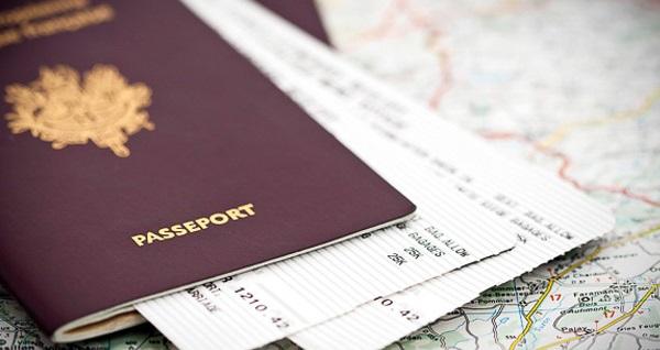Yuzdeyuzvize.com'dan tüm ülkeler için vize hizmet bedeli 120 TL yerine 39 TL! Detaylı bilgi ve rezervasyon için 0535 394 64 64 numaralı telefonu arayabilirsiniz.