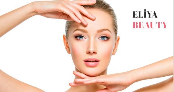 Eliya Beauty Studio'da plazma lifting uygulaması 500 TL yerine 250 TL! Fırsatın geçerlilik tarihi için DETAYLAR bölümünü inceleyiniz.