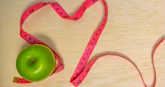 Diyetisyen Nursena ARDALI ile 3 seans yüz yüze veya online kişiye özel diyet programı 99 TL! Fırsatın geçerlilik tarihi için DETAYLAR bölümünü inceleyiniz.
