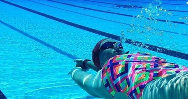 Çankaya İkizbalık Yüzme Kursu'nda birebir 2 ders eğitim 280 TL yerine 189 TL! Fırsatın geçerlilik tarihi için DETAYLAR bölümünü inceleyiniz.