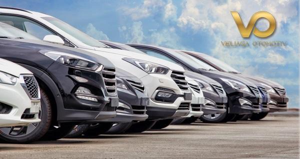 Ataşehir Veliağa Otomotiv'de aracınıza özel bakım-temizlik paketleri 300 TL'den başlayan fiyatlarla! Fırsatın geçerlilik tarihi için DETAYLAR bölümünü inceleyiniz.
