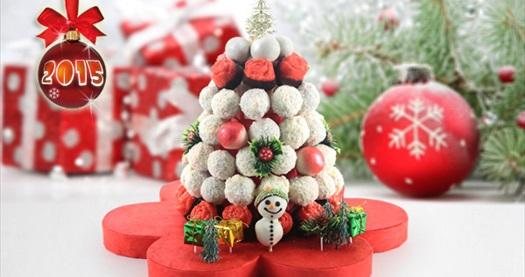 Fruitflowers ürünlerinde yapacağınız 49 TL ve üzeri alışverişlerde geçerli %40 indirim sağlayan hediye çeki 4 TL! 31 Aralık 2014 tarihine kadar geçerlidir.