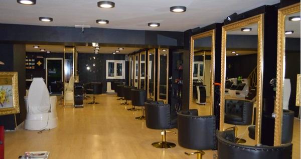 As Beauty Center'da 60 dakika tek seans profesyonel cilt bakımı 100 TL yerine 49 TL! Fırsatın geçerlilik tarihi için DETAYLAR bölümünü inceleyiniz.