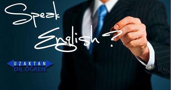 Uzaktan Dil Öğren'de 6 aylık yabancı eğitmenlerle birebir online görüntülü ve sertifikalı İngilizce eğitimi 2850 TL yerine 389 TL! Fırsatın geçerlilik tarihi için DETAYLAR bölümünü inceleyiniz.