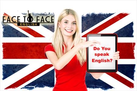 Новое изображение Курсы, тренинги, семинары Увлекательный английский в Северске...