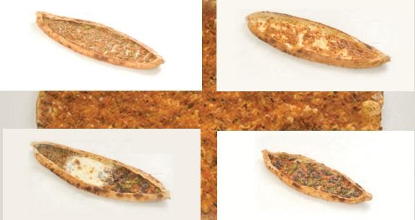 20.yıla özel! Eyvan Sofrası'nda zengin pide, lahmacun veya kebap menüleri 29,90 TL! Fırsatın geçerlilik tarihi için DETAYLAR bölümünü inceleyiniz.