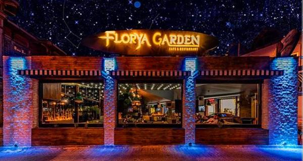 Florya Garden'da Oyun, Film, Doğum günü organizasyonlarınız için VIP Odalar 1 saat 99 TL! Fırsatın geçerlilik tarihi için DETAYLAR bölümünü inceleyiniz.