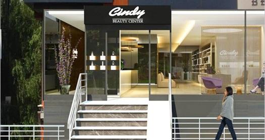 Özel Acıbadem Cindy Güzellik Salonu'nda 4 SEANS yarım bacak, genital ve koltukaltı bölgesi için istenmeyen tüylerden kurtulma uygulaması 900 TL yerine 19,90 TL! Fırsatın geçerlilik tarihi için DETAYLAR bölümünü inceleyiniz.