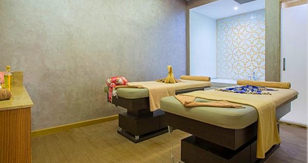 Park Inn Radisson İstanbul Atatürk Airport Halkalı Fit & Spa'da Klasik masaj uygulaması 185 TL yerine 89 TL! Fırsatın geçerlilik tarihi için DETAYLAR bölümünü inceleyiniz.