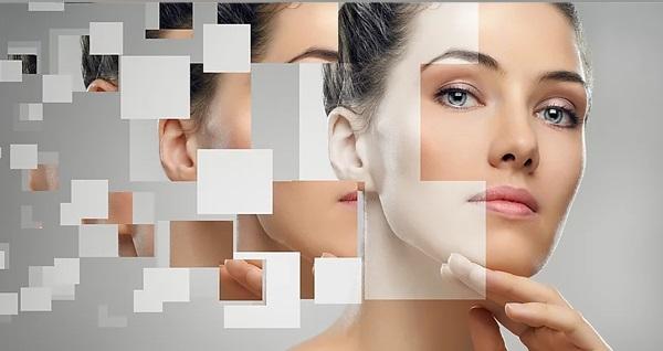 Dilay Şahin Cosmetics'de Vitashine uygulaması 900 TL yerine 350 TL! Fırsatın geçerlilik tarihi için DETAYLAR bölümünü inceleyiniz.