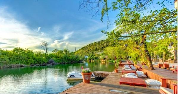 İstanbul Avrupa ve Anadolu Yakaları'ndan Şile - Ağva VIP transfer hizmeti 249 TL'den başlayan fiyatlarla! Fırsatın geçerlilik tarihi için DETAYLAR bölümünü inceleyiniz.