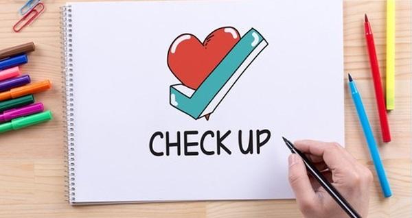 Demir Hayat Sigorta'dan acil sağlık sigortası Vip Check-Up & Diş Paketi Asistans hizmeti hediyesi ile 491,60 TL! Fırsatın geçerlilik tarihi için DETAYLAR bölümünü inceleyiniz.