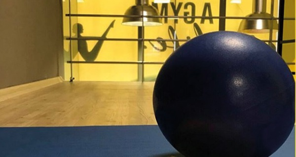 DapStudyo ile yetişkinler için profesyonel jimnastik-mat pilates-reformer pilates eğitimleri için! Fırsatın geçerlilik tarihi için DETAYLAR bölümünü inceleyiniz.
