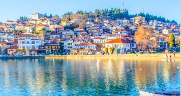 Tatil Lideri'nden otobüsle İzmir kalkışlı birbirinden eğlenceli Yurt Dışı turları! Tur kalkış tarihleri için, DETAYLAR bölümünü inceleyiniz.