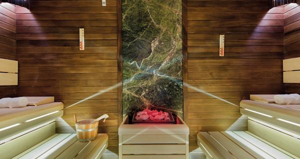 Double Tree By Hilton Piyalepaşa Elysium Spa'da ıslak alan kullanımı dahil 50 dakika masaj 600 TL yerine 250 TL! Fırsatın geçerlilik tarihi için DETAYLAR bölümünü inceleyiniz.