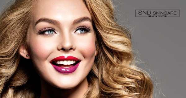 Nişantaşı SND Skincare Beauty Center'dan anlamlı bakışlar için kirpik lifting uygulaması 200 TL yerine 49 TL! Fırsatın geçerlilik tarihi için DETAYLAR bölümünü inceleyiniz.
