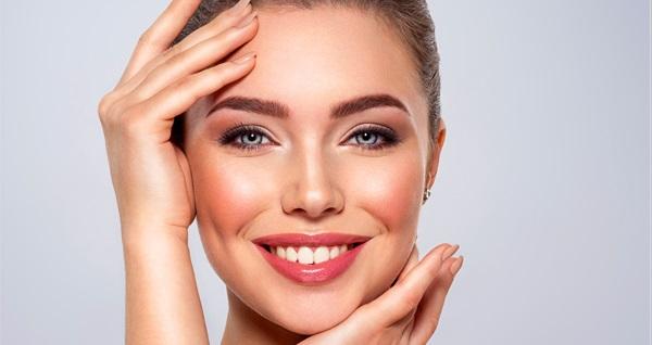 Dilay Şahin Cosmetics'de Diamonds & Fruits uygulaması 500 TL yerine 59 TL! Fırsatın geçerlilik tarihi için DETAYLAR bölümünü inceleyiniz.