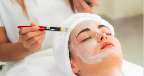 Vildan Spahi Beauty Medicalestetik'te medical cilt bakımı 150 TL yerine 49,90 TL! Fırsatın geçerlilik tarihi için DETAYLAR bölümünü inceleyiniz.