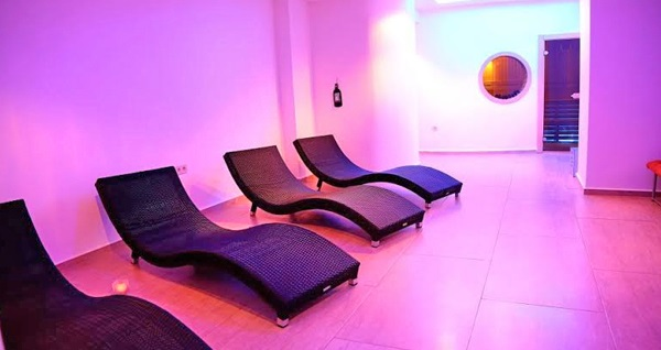 Levent SpAndrey'de ruhunuzu dinlendiren masaj terapileri! Fırsatın geçerlilik tarihi için DETAYLAR bölümünü inceleyiniz.