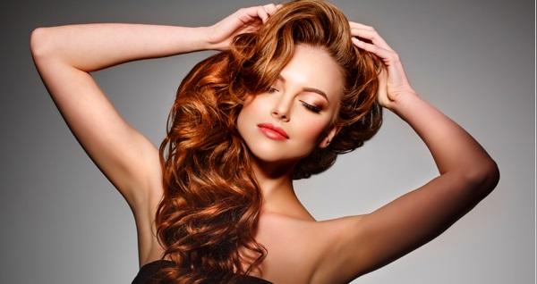 Mechair'da saç botoksu ve uzun saçlar için fön uygulaması 200 TL yerine 99,90 TL! Fırsatın geçerlilik tarihi için DETAYLAR bölümünü inceleyiniz.