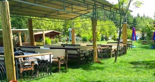 Urla Titus Feronia'da güne zinde başlangıçlar yapmanızı sağlayacak serpme kahvaltı, at binme ve oyun parkı kullanımı kişi başı 45 TL yerine 34,90 TL! Fırsatın geçerlilik tarihi için, DETAYLAR bölümünü inceleyiniz.