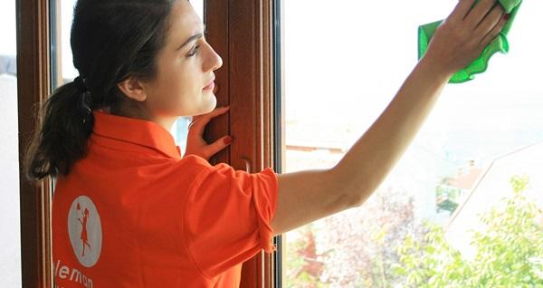Elemanyonlendir.com'dan 8 saatlik temizlik hizmeti 220 TL yerine 176 TL! Fırsatın geçerlilik tarihi için DETAYLAR bölümünü inceleyiniz.