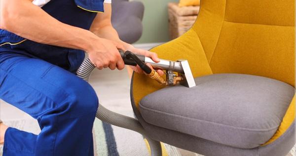 EGS Koltuk Yıkama'dan 8'li koltuk yıkama hizmetini 130 TL yerine 65 TL'ye indiren indirim çeki 2 TL! Fırsatın geçerlilik tarihi için DETAYLAR bölümünü inceleyiniz.