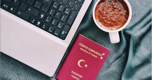 WWS Travel'ın uzman ve deneyimli kadrosuyla ''seyahat sigortası ve hizmet bedeli'' dahil uluslararası vize hizmeti KİŞİ BAŞI 950 TL! Fırsatın geçerlilik tarihi için DETAYLAR bölümünü inceleyiniz.