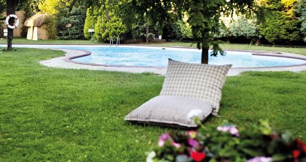 Beykoz Village Park Resort & Spa'da kahvaltı dahil günübirlik tesis kullanımı ve havuz keyfi kişi başı 99 TL! Fırsatın geçerlilik tarihi için, DETAYLAR bölümünü inceleyiniz.