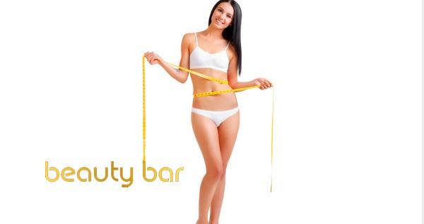 Antalya Beauty Bar'da 3 seans göbek bölgesi için inceltme uygulaması 200 TL! Fırsatın geçerlilik tarihi için DETAYLAR bölümünü inceleyiniz.