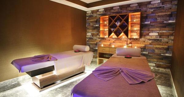 Beylikdüzü Mard-inn Hotel'de kahvaltı dahil çift kişilik 1 gece konaklama ve spa keyfi 400 TL yerine 249 TL! Fırsatın geçerlilik tarihi için, DETAYLAR bölümünü inceleyiniz.