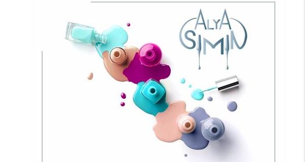 Alya Simin ile işinizin uzmanı olun! SERTİFİKALI BB glow eğitimi, kalıcı oje, protez tırnak ve microblading eğitimleri! Fırsatın geçerlilik tarihi için DETAYLAR bölümünü inceleyiniz.