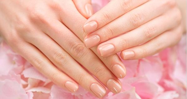 Nişantaşı Love Beauty Center'da kalıcı oje uygulaması 60 TL! Fırsatın geçerlilik tarihi için DETAYLAR bölümünü inceleyiniz.