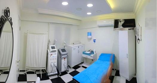 Byladyestetik ve Bakım'da ozon sauna ve vücut masajı 450 TL yerine 125 TL! Fırsatın geçerlilik tarihi için DETAYLAR bölümünü inceleyiniz.