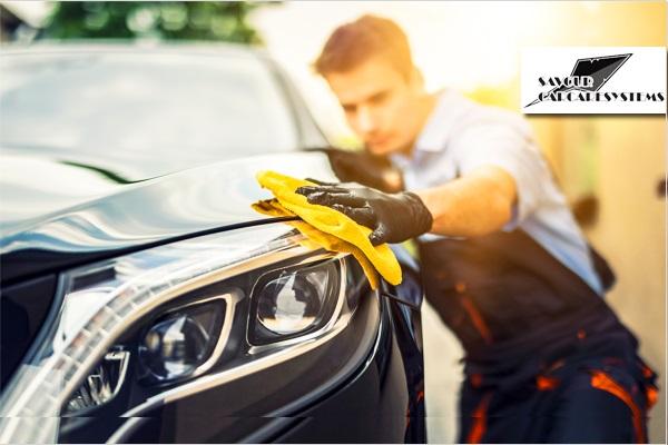 Savour Car Care System'de araç bakım paketleri! Fırsatın geçerlilik tarihi için DETAYLAR bölümünü inceleyiniz.