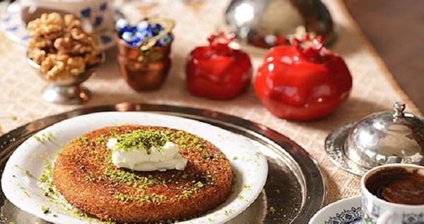 Hasırlı Konya Mutfağı Bahçeşehir şubesinde 56 TL'lik fix menüyü 32 TL'ye düşüren indirim çeki 3 TL! Fırsatın geçerlilik tarihi için DETAYLAR bölümünü inceleyiniz.