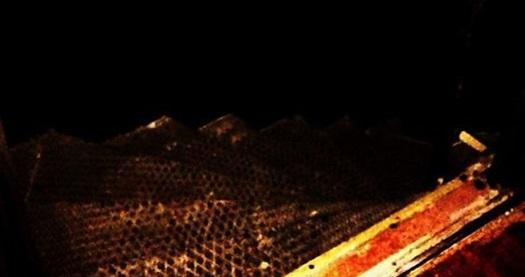 1500 kez oynanan oyundan sonra yeni oyun! Ortaköy Korku Evi'nde 'Karanlığa Doğru' adlı korku - kaçış oyuna 3-5 kişilik gruplar için giriş 240 TL yerine 99 TL! Fırsatın geçerlilik tarihi için DETAYLAR bölümünü inceleyiniz. Hafta sonu hariç sadece 11.00 ve 17.00 saatleri arasında geçerlidir. (17.00 dahildir.)