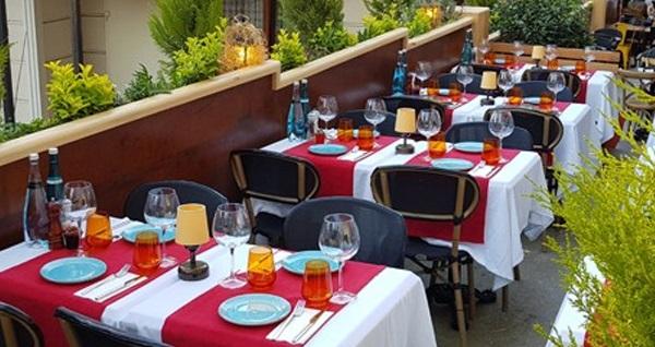 Pepo's Galata'da lezzet dolu serpme kahvaltı keyfi 42,50 TL! Fırsatın geçerlilik tarihi için DETAYLAR bölümünü inceleyiniz.
