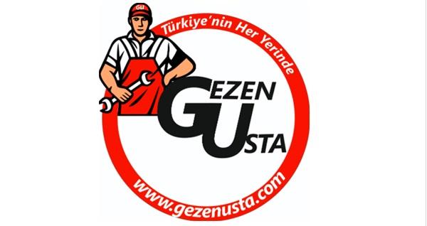 Şehir dışından araç satın alırken Türkiye'nin 81 ilinde hizmet veren Gezen Usta'yı arayın! Profesyonel oto ekspertiz + hizmet bedeli 300 TL! Fırsatın geçerlilik tarihi için DETAYLAR bölümünü inceleyiniz.