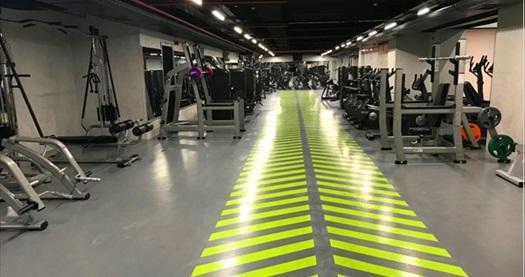 Gaziosmanpaşa Essenora Fitness & Spa'da 40 dakikalık masaj seçenekleri, ıslak alan kullanımı, olimpik havuza giriş, fıtness kullanımı ve sıcak içecek ikramı 130 TL yerine 69 TL! Fırsatın geçerlilik tarihi için DETAYLAR bölümünü inceleyiniz.
