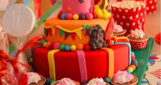 Muzipo Kids merkezlerindeki doğum günü partilerinde %15 indirim sağlayan hediye çeki 5 TL! Fırsatın geçerlilik tarihi için DETAYLAR bölümünü inceleyiniz.