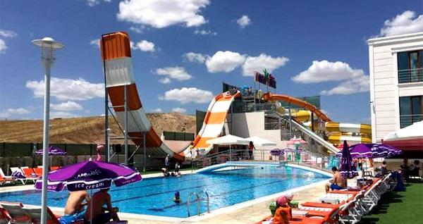 Bağlıca Aqua City'de hafta içi geçerli havuz girişi 37,50 TL! Fırsatın geçerlilik tarihi için DETAYLAR bölümünü inceleyiniz.