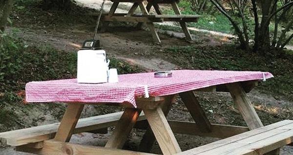 Beykoz'un incisi Wind Garden Park'ta enfes serpme kahvaltı 35 TL yerine 28 TL! Fırsatın geçerlilik tarihi için DETAYLAR bölümünü inceleyiniz.