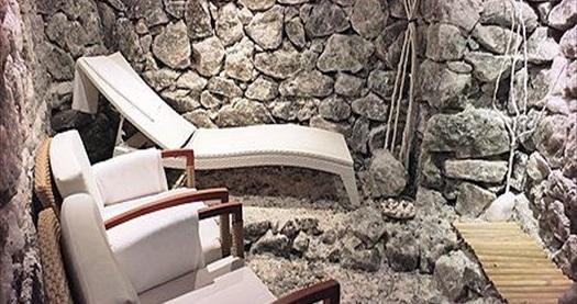 Alsancak Veramor'da sultan masajı ile hamam, sauna ve tuz odası kullanımı 129,90 TL yerine 49,90 TL! Fırsatın geçerlilik tarihi için, DETAYLAR bölümünü inceleyiniz.