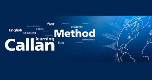 """Mecidiyeköy American Language Academy'de """"Magic Method"""" ile 8 kur İngilizce eğitimi ve 100 saat konuşma sınıfı 2700 TL yerine 379 TL! Fırsatın geçerlilik tarihi için DETAYLAR bölümünü inceleyiniz."""